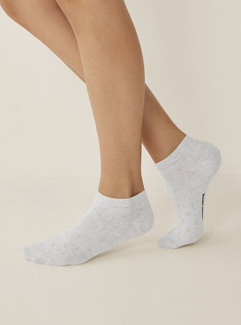 Calcetines%20Generic%20Socks%20Short%20Socks%20Gris%20Women'Secret%2CMarengo%2Chi-res