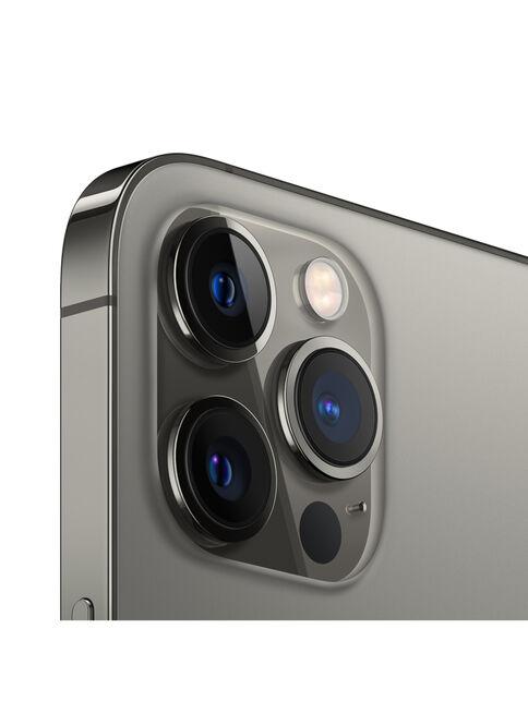 iPhone%2012%20Pro%20Max%20256GB%20Color%20Grafito%2C%2Chi-res