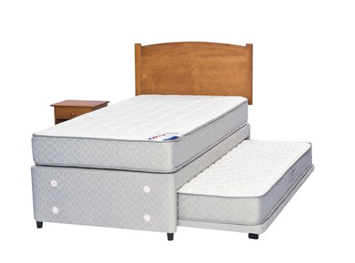 Div%C3%A1n%20Cama%20Therapedic%201.5%20Plaza%20%2B%20Set%20Maderas%20Arezzo%20Flex%2C%2Chi-res