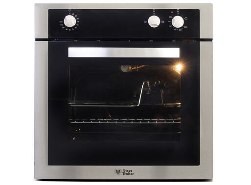 Horno%20Gas%20Ursus%20Troter%20HG-5%20GN%2C%2Chi-res
