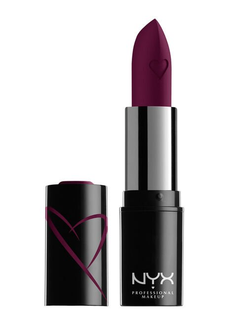 Labial%20Shout%20Loud%20Stn%20Into%20The%20NYX%20Professional%20Makeup%2C%2Chi-res