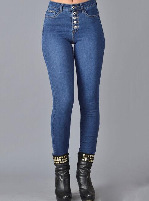 Jeans%20Botones%20Tentation%2CAzul%2Chi-res
