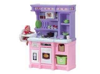 Centro De Cocina Pequeño Ayudante Step2,,hi-res