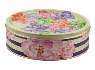 Galleta Pink Spring Kelsen,,hi-res