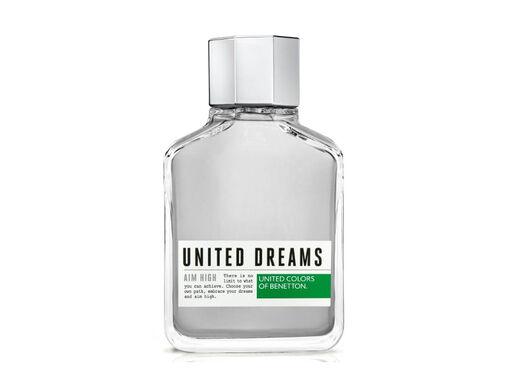 Perfume%20Benetton%20United%20Dreams%20Aim%20High%20Hombre%20EDT%20200%20ml%2C%2Chi-res