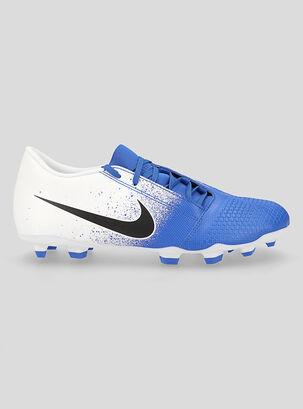 929362fa Zapatilla Nike Phantom Venom Club FG Fútbol Hombre