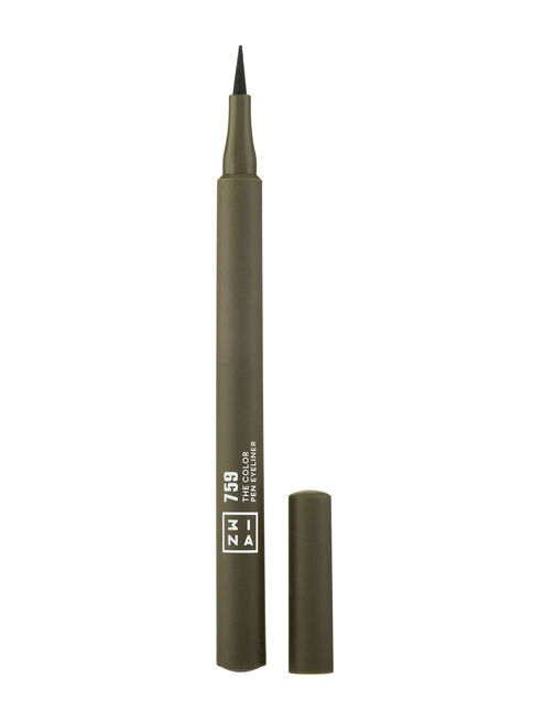 Delineador%20The%20Color%20Pen%20Eyeliner%20759%203INA%2C%2Chi-res