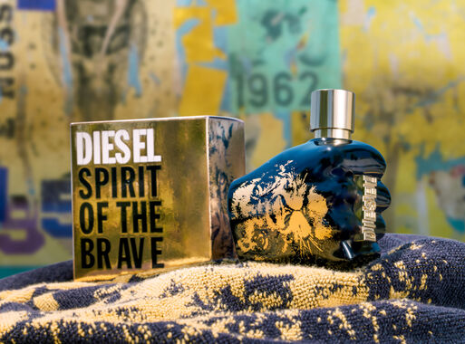 Perfume%20Diesel%20Spirit%20of%20The%20Brave%20Hombre%20EDT%20125%20ml%2C%2Chi-res