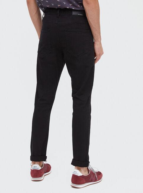 Jeans%20B%C3%A1sico%20Essential%20Opposite%2CNegro%2Chi-res