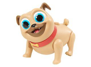 Rolly Sorpresa Puppy Dog Pals Disney,,hi-res