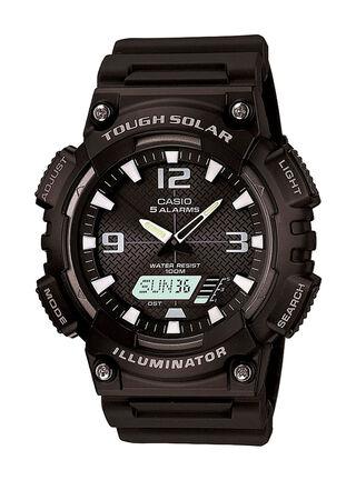 Reloj Análogo Casio AQ S810W 1A Hombre,,hi-res