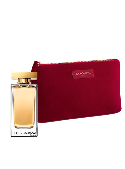 Perfume%20Dolce%26Gabbana%20The%20One%20EDT%20100%20ml%20%2B%20Regalo%2C%2Chi-res
