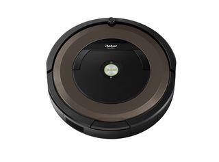 Aspiradora Robot iRobot ROOMBA 890 Automática Wifi,,hi-res