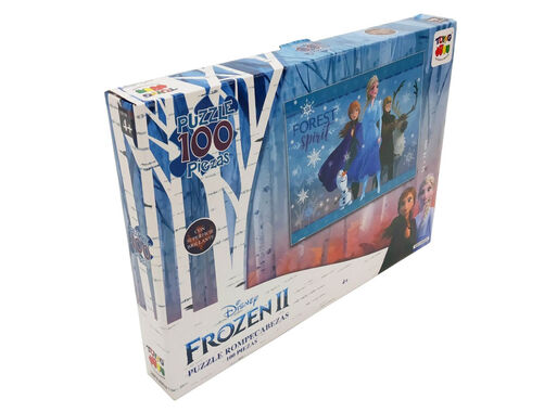 Puzzle%20100%20Piezas%20Glitter%20Frozen%202%20Toyng%2C%2Chi-res