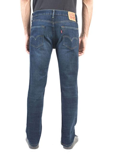 Jeans%20Slim%20Fit%20511%20Tiro%20Medio%20Azul%20%2CAzul%20Oscuro%2Chi-res