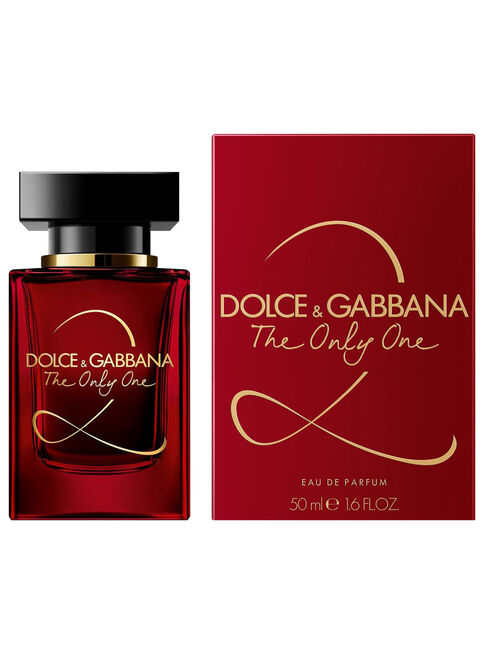 Perfume%20Dolce%26Gabbana%20The%20Only%20One%202%20EDP%2050%20ml%2C%2Chi-res