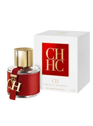 Perfumes Mujer - Descubre tu esencia personal   Paris.cl be90ea9645