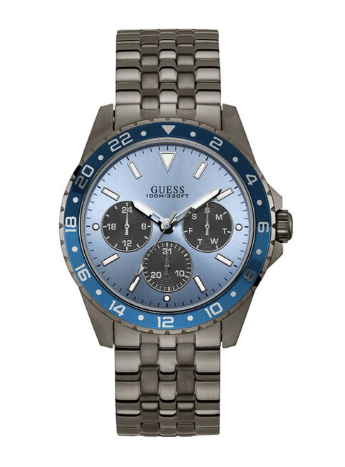 Reloj%20Odyssey%20Negro%20Guess%2C%2Chi-res