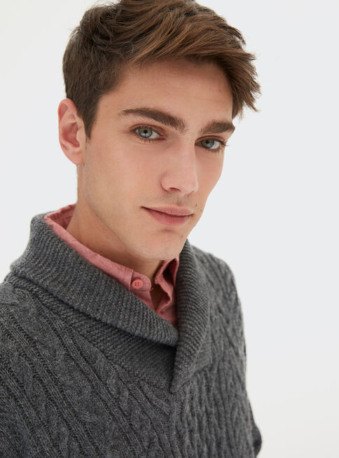 Sweater%20Lana%20Unlimited%2CMarengo%2Chi-res