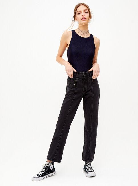 Jeans%20Cierres%20Foster%2CNegro%2Chi-res