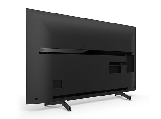 LED%20Android%20Smart%20TV%20Sony%2049%22%20UHD%204K%2049X805G%2C%2Chi-res