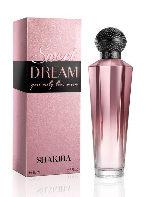 Perfume%20Shakira%20Sweet%20Dream%20Mujer%20EDT%2080%20ml%2C%2Chi-res