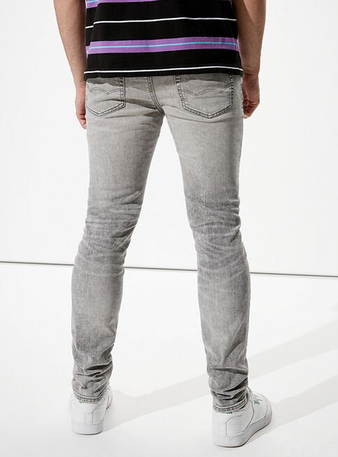 Jeans%20Airflex%20Skinny%20Light%20Grey%20Destroy%205340%20American%20Eagle%2CGris%20Perla%2Chi-res