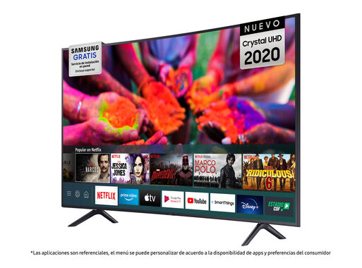 LED%20Smart%20TV%20Samsung%2065%22%20Curvo%20Crystal%20UHD%202020%20TU8300%2C%2Chi-res