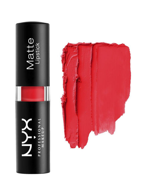 Labial%20Matte%20Pure%20Red%20NYX%20Professional%20Makeup%2C%2Chi-res
