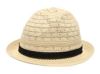 Gorros y Sombreros - Para lucir con estilo  da48745f9a7