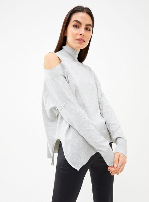 Sweaters%20All%20Saints%20Jaspeado%20Placard%20%20%20%2CGris%2Chi-res
