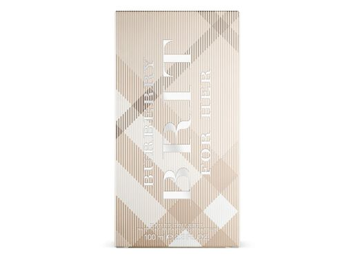 Perfume%20Burberry%20Brit%20Rose%20Mujer%20EDT%20100%20ml%2C%2Chi-res