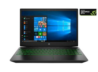 "Notebook HP Pavilion Gaming Laptop 15-cx0003la Intel Core I5 8GB RAM/1GB DD/2GB Nvidia GeForce GTX 1050/15,6"",,hi-res"