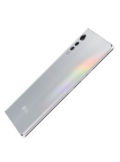 Smartphone%20LG%20Velvet%20Plateado%20128GB%20Liberado%2C%2Chi-res