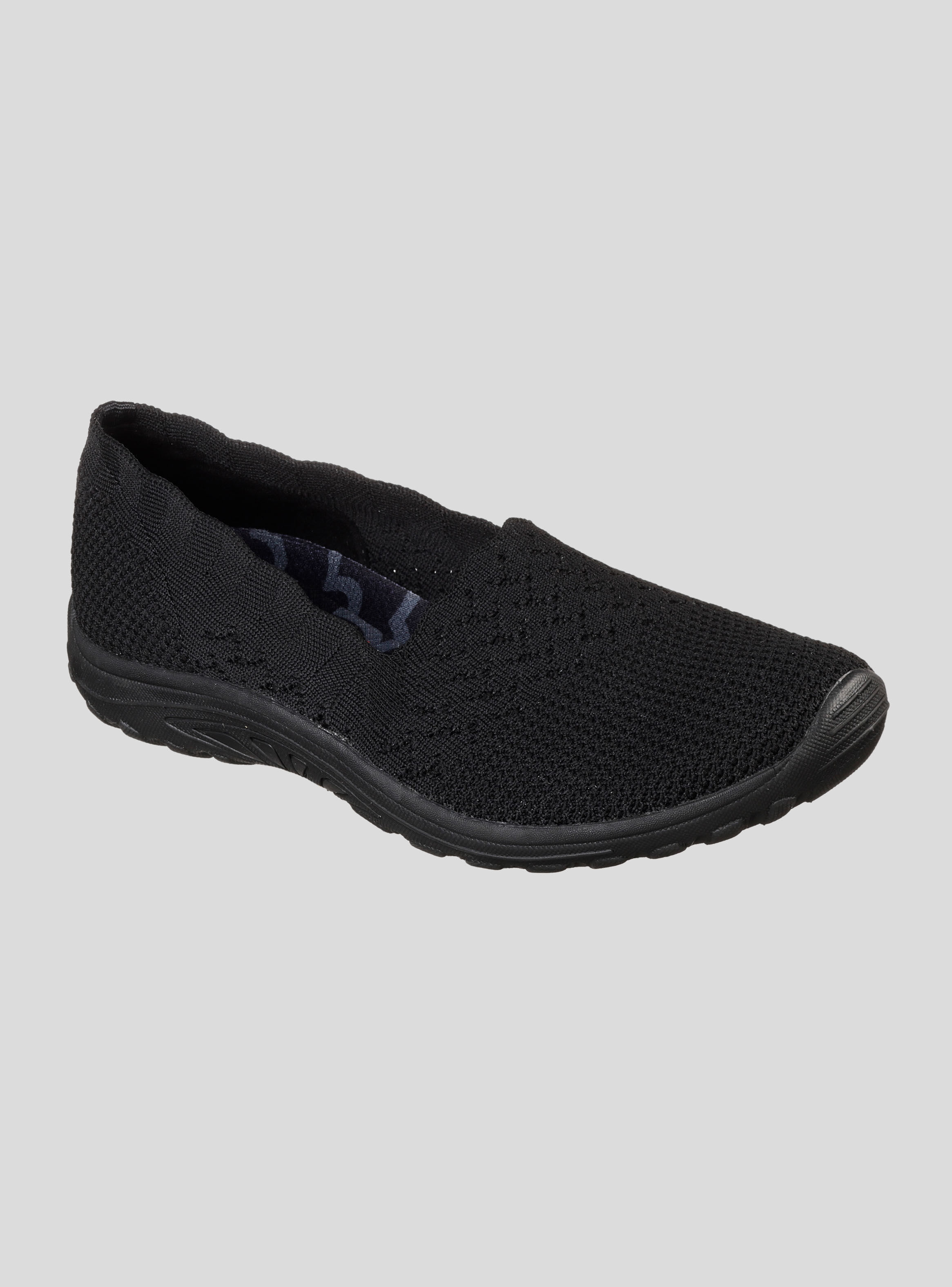 zapatos skechers mujer usa precios
