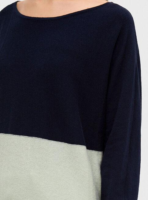 Sweater%20Ulmo%20Marino%20Canadienne%2CAzul%20Marino%2Chi-res