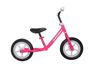 Bicicleta Infantil Avalanche Mini Bike Freno Coster Aro 12,Rose Gold,hi-res
