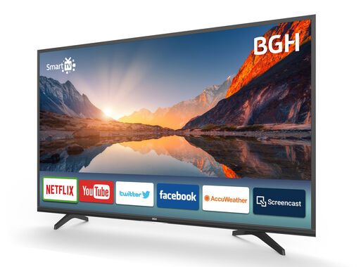 LED%20Smart%20TV%20BGH%2043%22%20Full%20HD%20BLE4318RTFXI%2C%2Chi-res