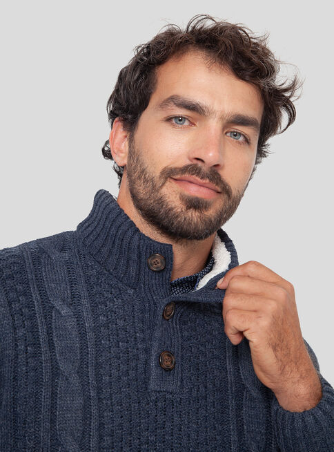 Sweater%20B%C3%A1sico%20Peore%C2%A0%2CAzul%20Oscuro%2Chi-res