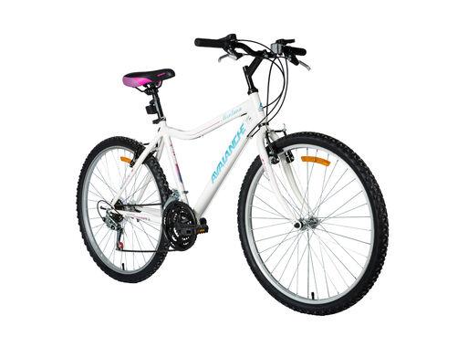 Bicicleta%20MTB%20Mujer%20Avalanche%20Montana%20Aro%2026%2CBlanco%2Chi-res