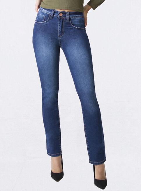 Jeans%20Push%20Up%20Tela%20Power%20Stretch%20Mohicano%2CAzul%20Oscuro%2Chi-res