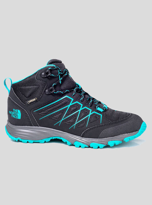 Zapatilla%20Outdoor%20The%20North%20Face%20W%20Venture%20Fasthike%20Mujer%2C%2Chi-res