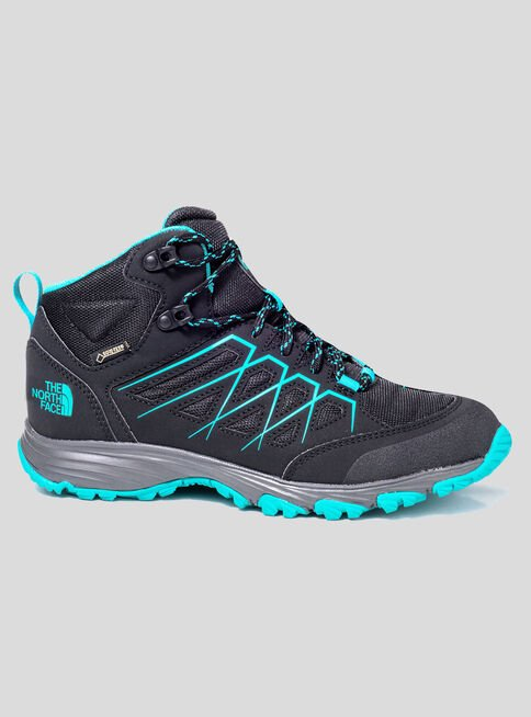 Zapatilla%20Outdoor%20The%20North%20Face%20W%20Venture%20Fasthike%20M%20Mujer%2C%2Chi-res