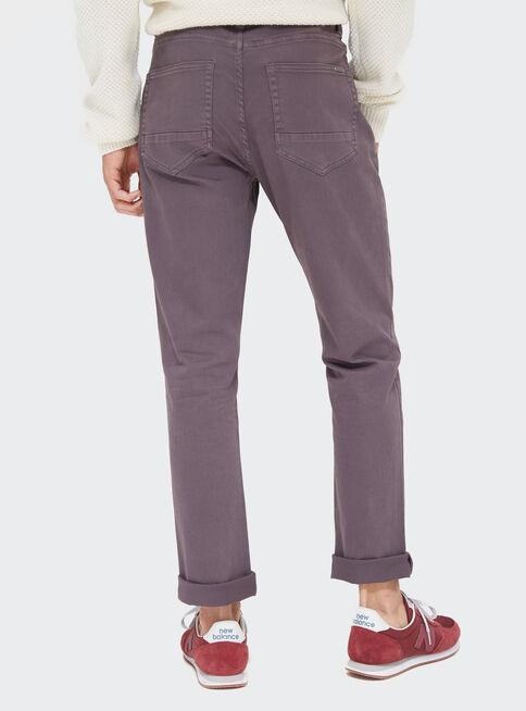 Jeans%20Slim%20Color%20Unlimited%2CGrafito%2Chi-res