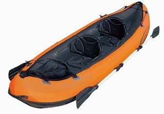 kayak Ventura 330X94 Bestway,,hi-res