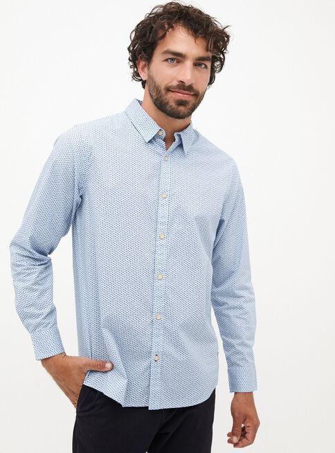 Camisa%20Poplin%20Mini%20Print%20Cotton%20Alaniz%2CCeleste%2Chi-res