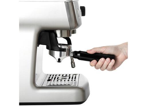 Cafetera%20Oster%20con%20Molinillo%20Baristamax%20BVSTEM7300-052%2C%2Chi-res