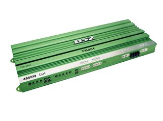 Amplificador De Auto B52 TRK4804,,hi-res