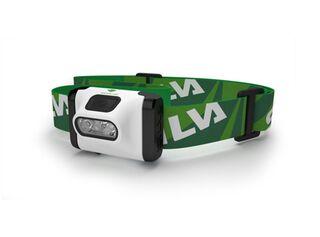 Linterna Frontal Silva Active X,,hi-res