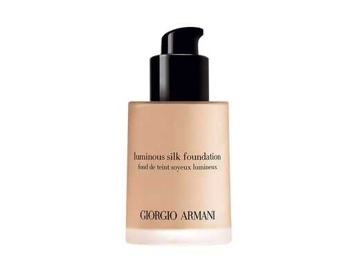 Base%20Maquillaje%20Luminous%20Silk%20Foundation%203.5%20Giorgio%20Armani%2C%2Chi-res